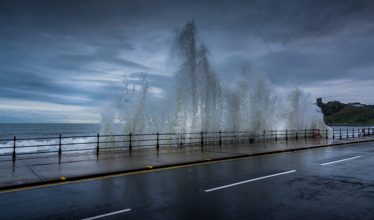 Seascape-Marine-Drive-Scarborough-Tim-Hill