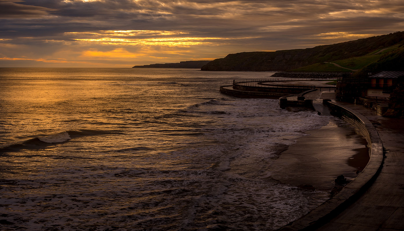 Scarborough Photography Tim Hill