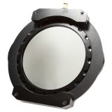 Elite Filter Holder SRB Photographic