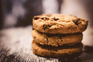 Cookie Policy Tim Hill Photography Yorkshire