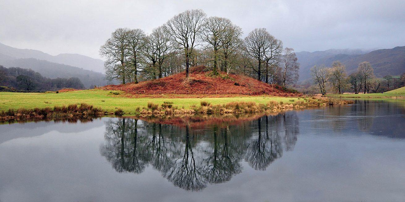 Lake District Photography Gary Gough