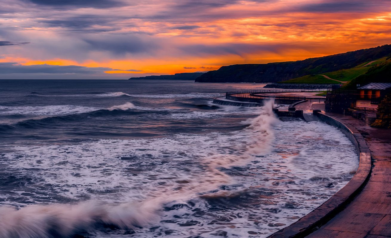 Yorkshire Photography Tim Hill