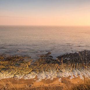 Photography around Yorkshire, Derbyshire and Lancashire next week