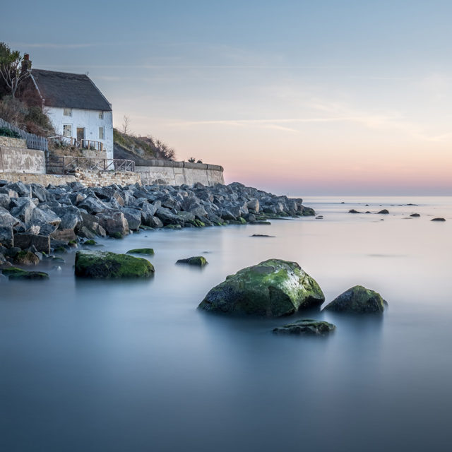Runswick Bay Images by Yorkshire Photographer Tim Hill 3