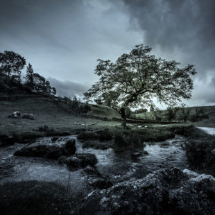 Photography in Malham, North Yorkshire