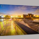 Castleford River Aire