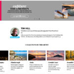 New Photographic Print Store now Live